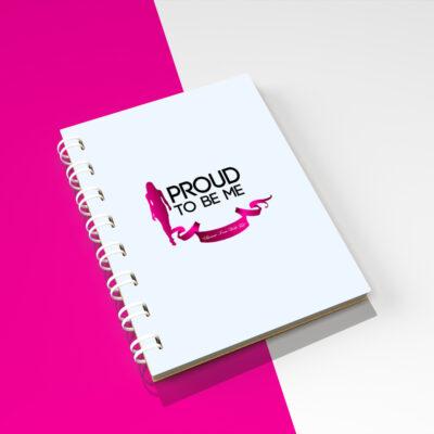 Notebook_MockupsForFree