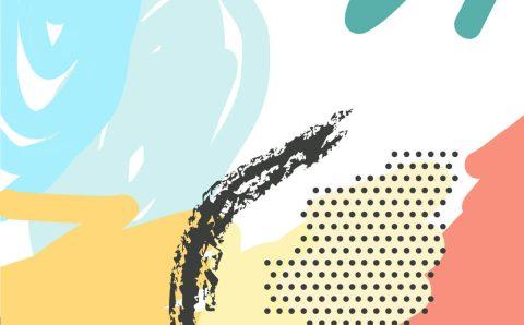 artist-course-08
