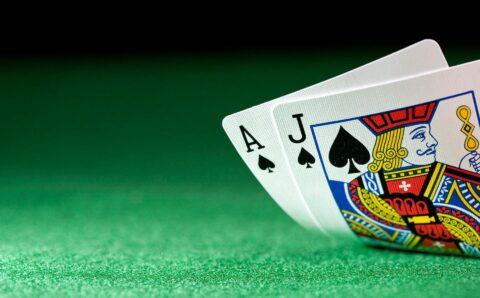blackjack-1600x891